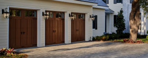 garage doors in ottawa