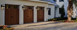 garage doors in ottawa