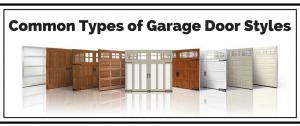 garage doors ottawa