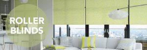 toronto blinds