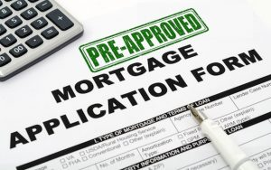 toronto commercial mortgage rates
